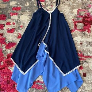 Beautiful summer dress, new